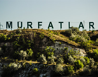 Туристически форум в Мурфатлар